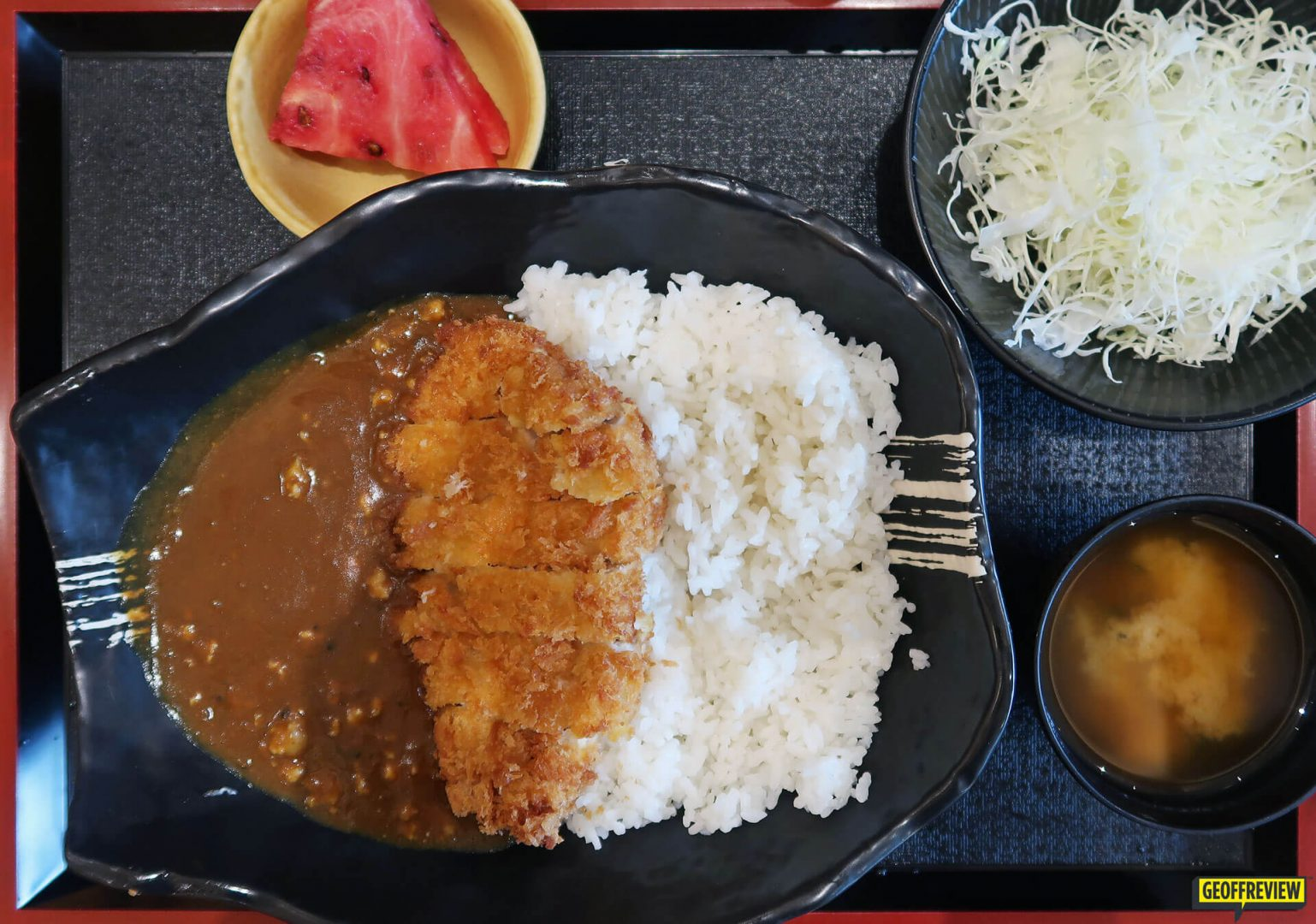 sm aura restaurants yabu