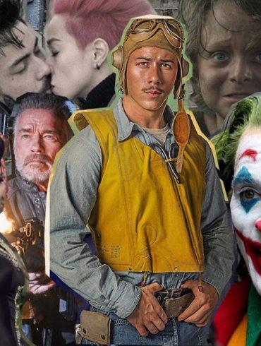 october 2019 movies