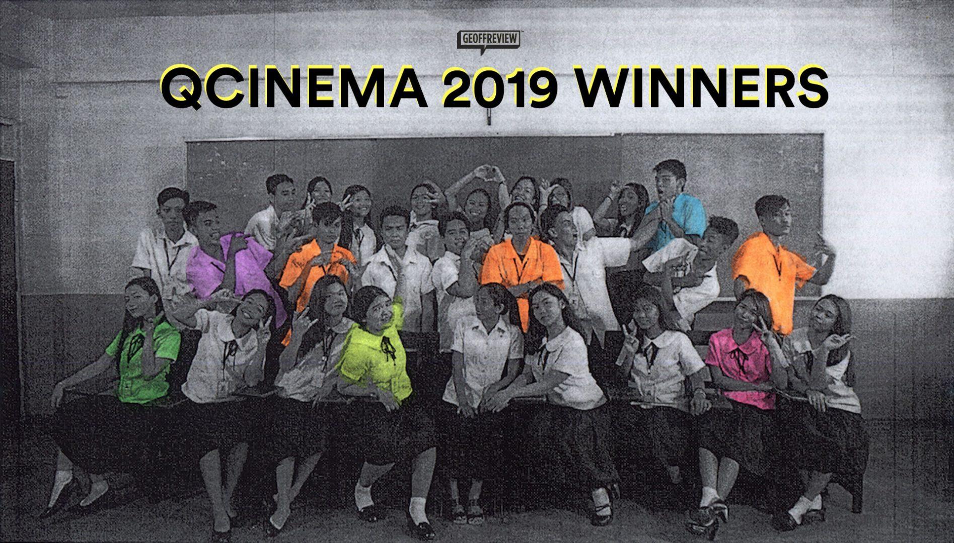 qcinema 2019 winners cleaners