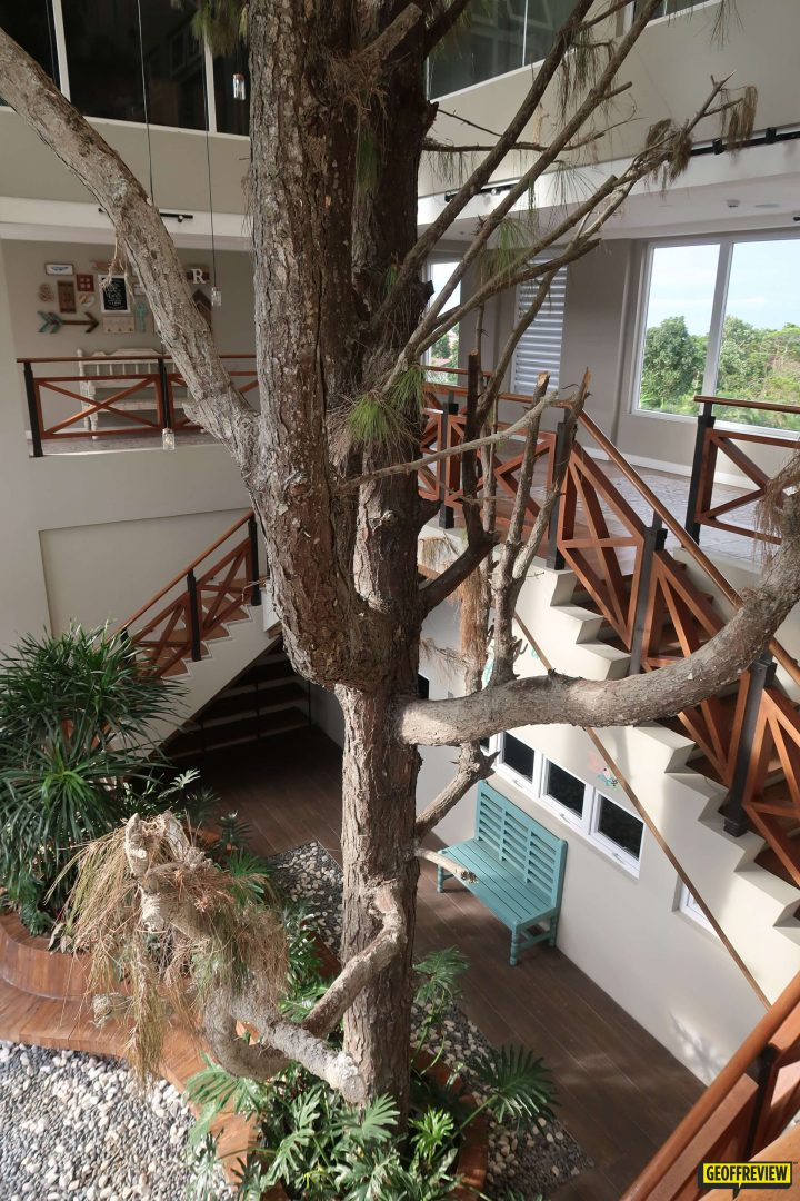 royale parc hotels & resorts inc tagaytay
