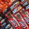 urc snacks