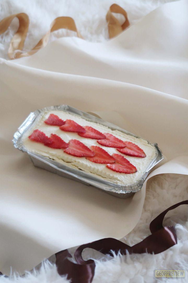 tres leches cake origin thecloudeconcept