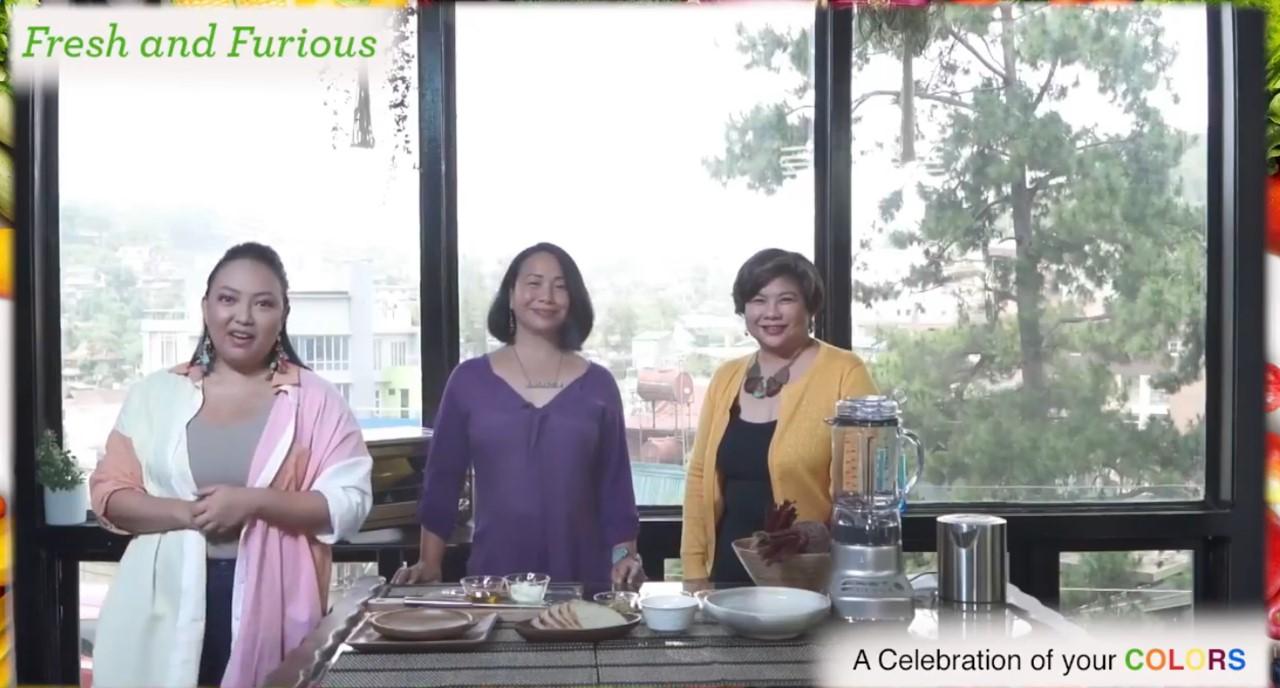 breville blender philippines